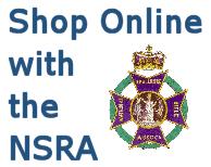 NSRA Shop