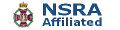 NSRA Affiliated Club