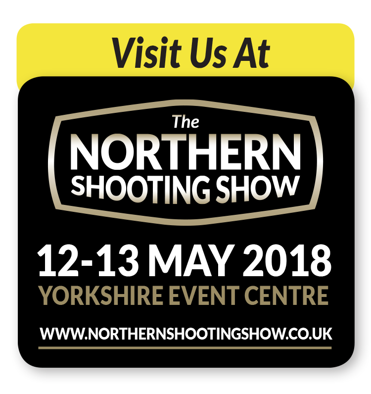NSS Visit Us At Graphics 2018 003