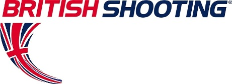British Shooting Logo FB size