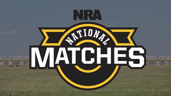 nationalmatches